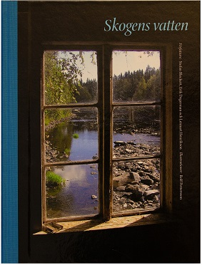 Boken Skogens Vatten